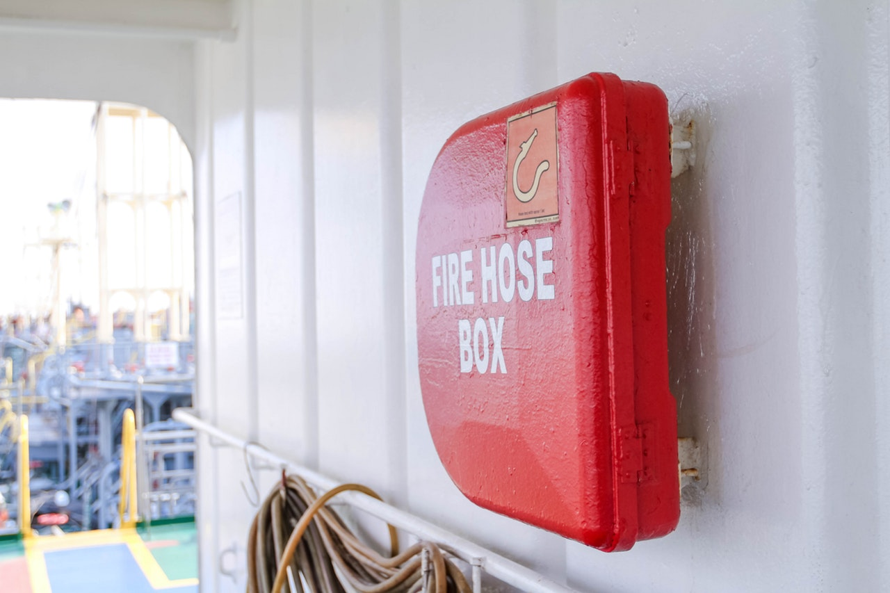 Fire_alarm_protech_group