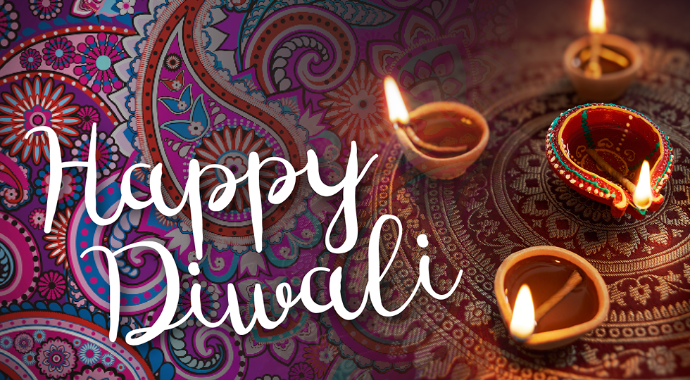 Tips from Protech Group for a safe and happy Diwali with