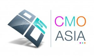 Best Brand by CMO Asia to Protech Group