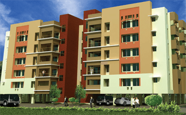 Image of Protech Bimla by reputed builder in Guwahati, Protech Group