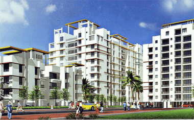 Image of Protech Park by reputed builder in Guwahati, Protech Group